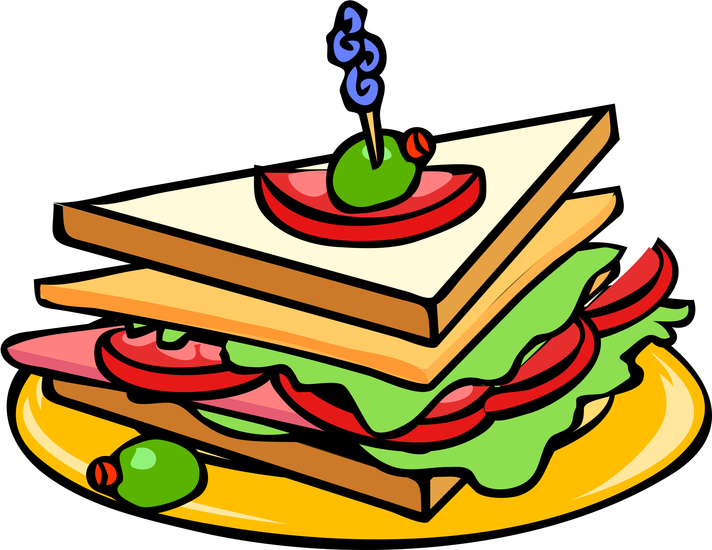 2-25587_meal-clipart-deli-sandwich-clipart-png-download.png