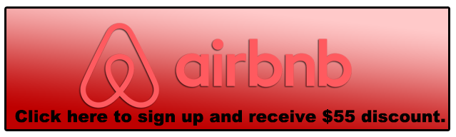 airbnb_button.png
