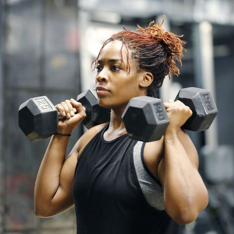 fit-young-african-american-woman-working-out-with-royalty-free-image-1568749516.jpg