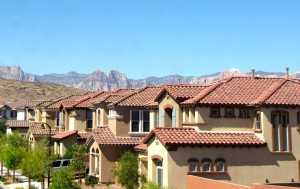 summerlin-centre-west-homes-300x189_300.jpg